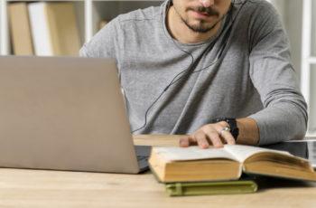Como deixar seu estudo mais produtivo?