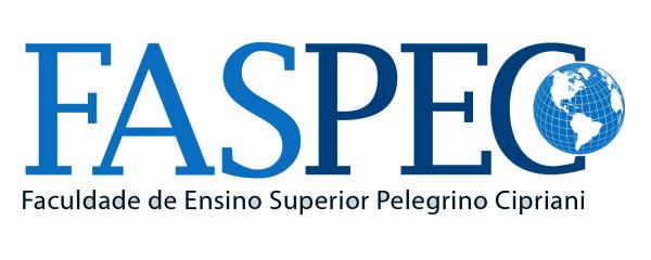 Dicas de Estudos, Carreira e Vida Profissional no Blog da FASPEC