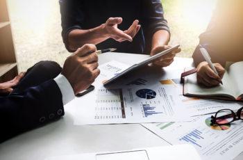 Administração Pública: Como Funciona a Atuação dos Profissionais