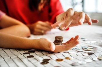 Como Juntar Dinheiro Para Fazer Uma Pós-Graduação?