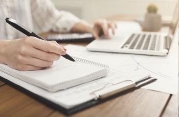 Como Organizar Rotina De Estudos E Trabalho: 5 Dicas Fundamentais!