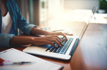 Como Procurar Emprego? Principais Sites Com Vagas De Emprego e Estágio