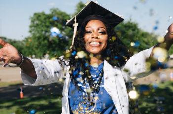 O Que Fazer Após a Graduação? Confira Algumas Dicas!