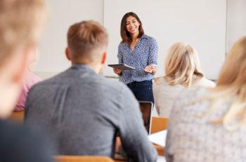 Gestão Escolar e Gestão Educacional: Entenda a Sua Importância