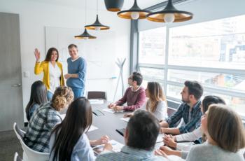 Mudar De Profissão: Confira 5 Dicas Para Não Cometer Erros!