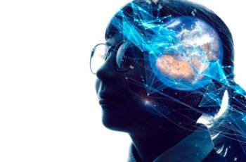 Neuroeducação: Conheça Este Campo Interdisciplinar