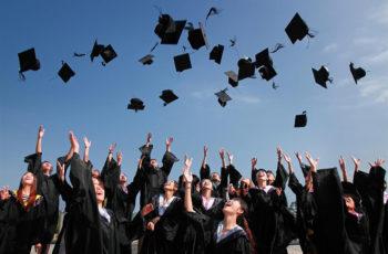 Pós-Graduação Online: Mitos e Verdades Sobre Esta Opção