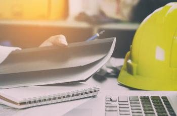 O Que é Segurança do Trabalho e Como é Sua Atuação?