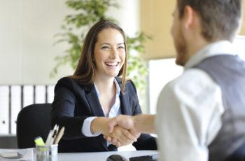 3 Dicas para Você se Dar Bem na Entrevista de Emprego!