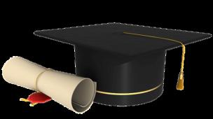 O Que Fazer Para Conquistar o Certificado De Conclusão Do Ensino Médio na Faspec