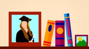 Diferença Entre Pós-Graduação e Especialização
