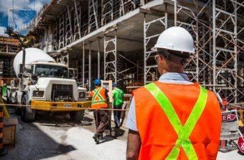 Onde Atuam Os Profissionais De Segurança Do Trabalho?