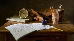 Como Voltar a Estudar Depois De Alguns Anos Parado