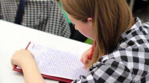 Onde Fazer Pós-Graduação — Questões Que Você Deve Levar Em Consideração