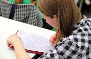 Supletivo Goiânia: Estude na UniOrka e transforme seu sonho em realidade