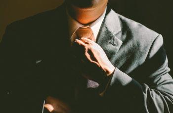 Cursos De Qualificação Profissional — Conheça 2 Opções