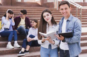 A Importância de Estudar com a Pearson Education do Brasil