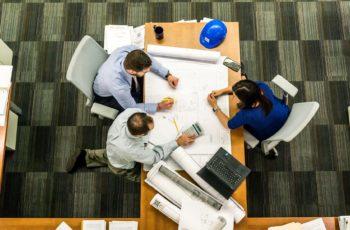 Como É o Curso Técnico em Transações Imobiliárias?