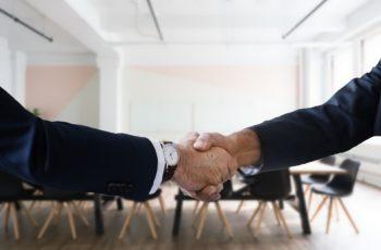 Conheça as Perguntas de Entrevista de Emprego
