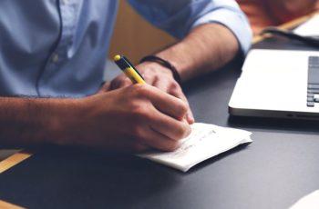 Qualificações Profissionais para Currículo — Erros e Acertos