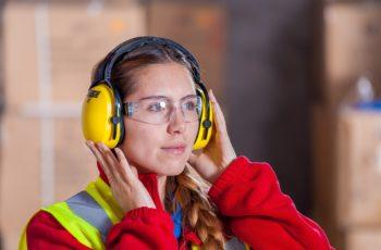 Encontre Concursos para Técnico em Segurança do Trabalho